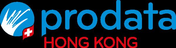 IT informatique Hong Kong